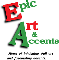 Epic Art and Accents, Inc.